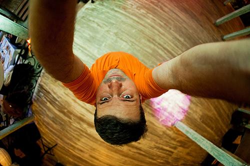catalin-savulescu-fotograf-autoportret