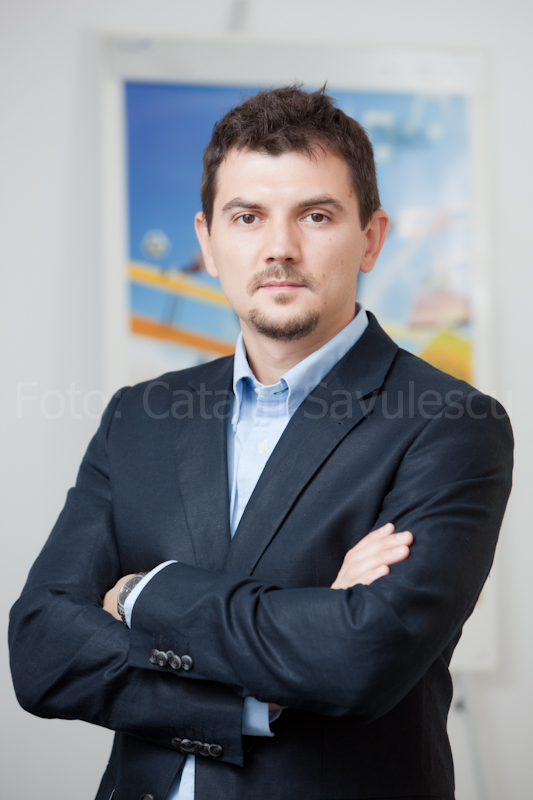 IMG_2184-corporate-photography