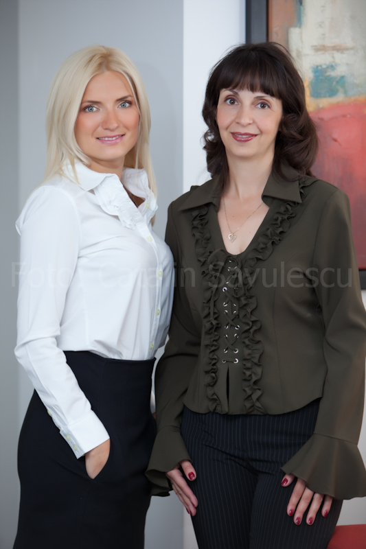 IMG_2285-corporate-photography