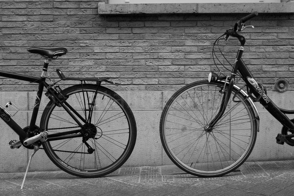 Ostende-9706