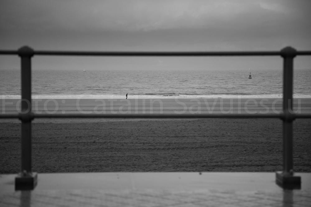 Ostende-9708