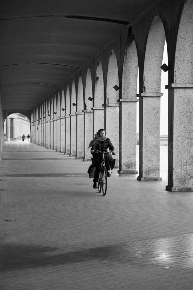Ostende-9798