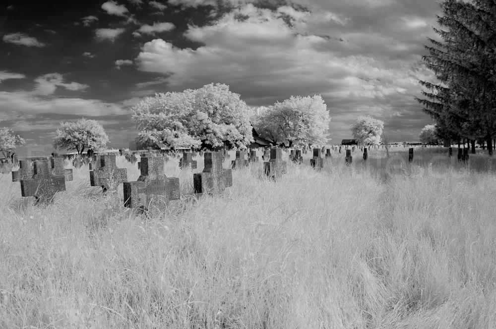 cimitirul-eroilor-germani-tifesti-jud-vrancea-IMG_1178