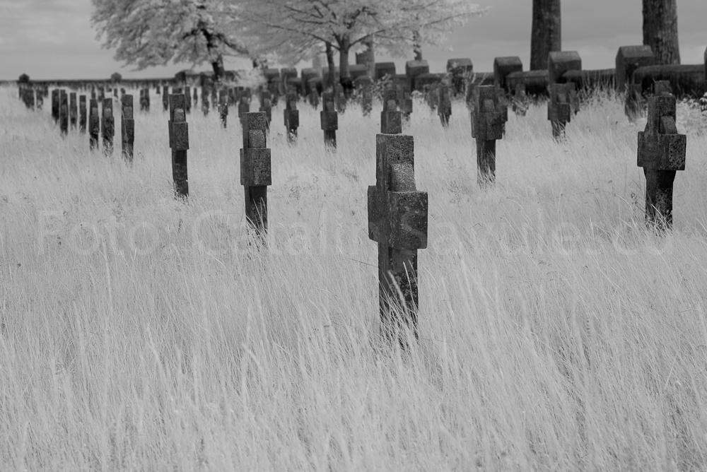 cimitirul-eroilor-germani-tifesti-jud-vrancea-IMG_1190