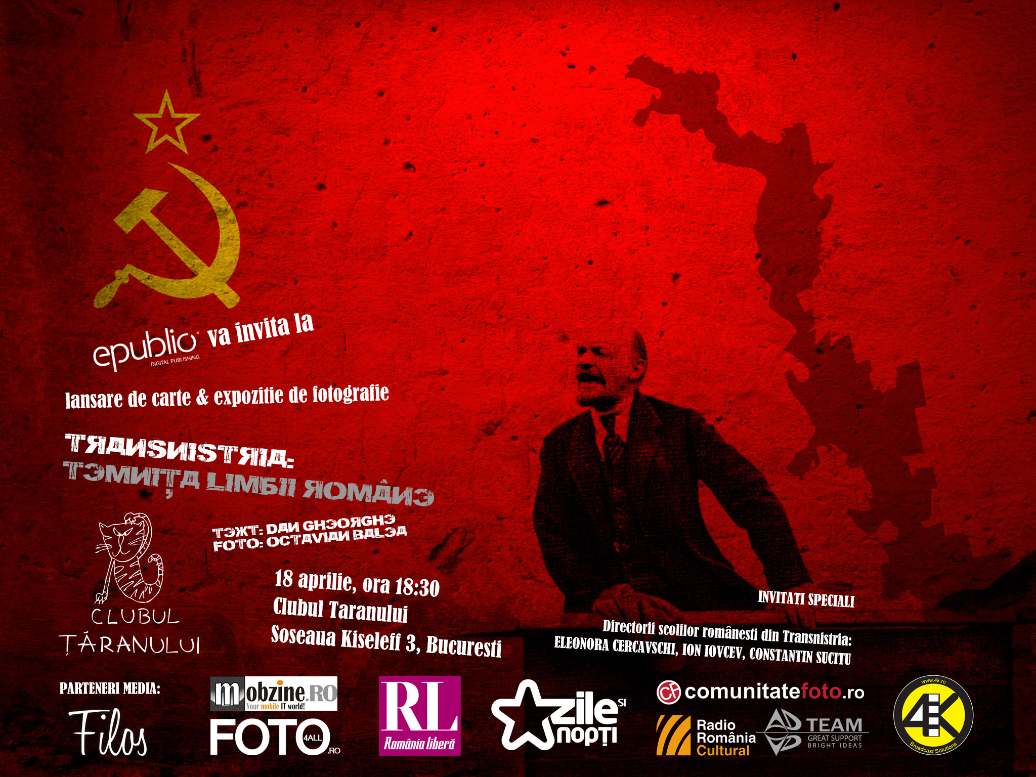 epublio_afis_Transnistria_temnita_limbii_romane