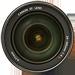 sigla-teleobiectiv-fotograf-catalin-savulescu
